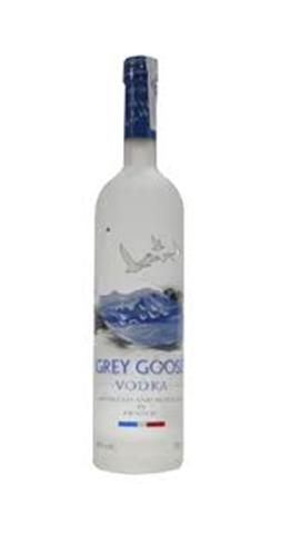 Grey Goose 700ml